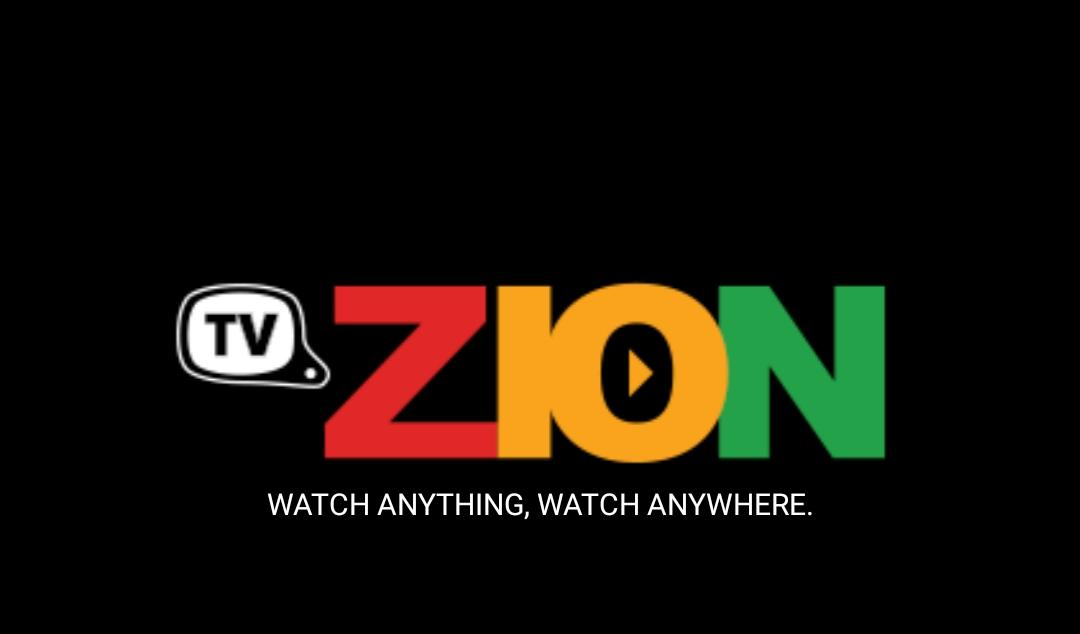 TVZion APK | Download TVZion APK on Android (Updated Version)