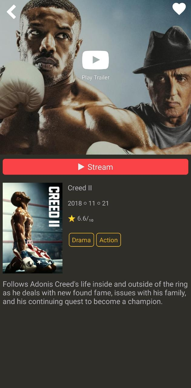 download quiqflix apk