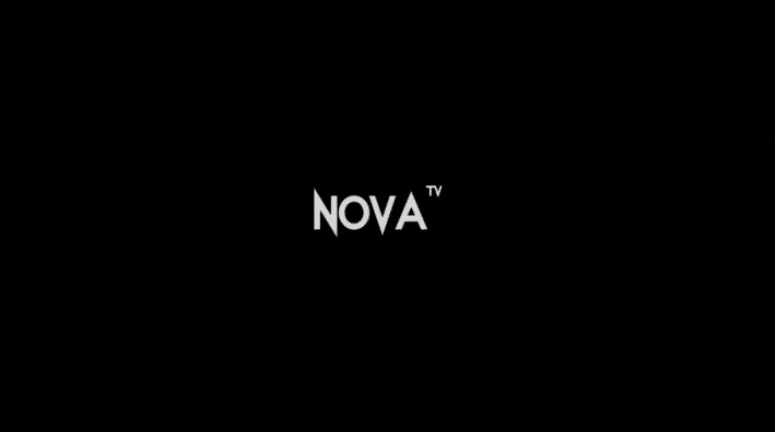 NOVA TV APP on FireStick & Fire TV