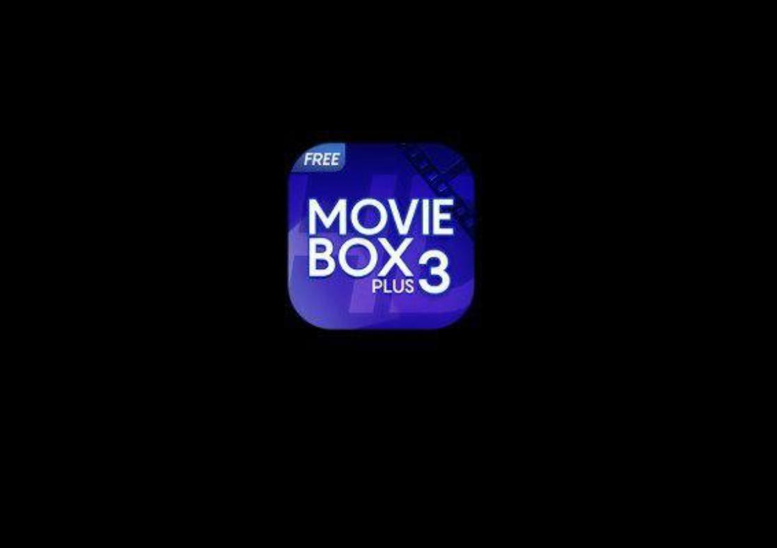 MovieBox Plus 3 APK - Play Box HD TV APK