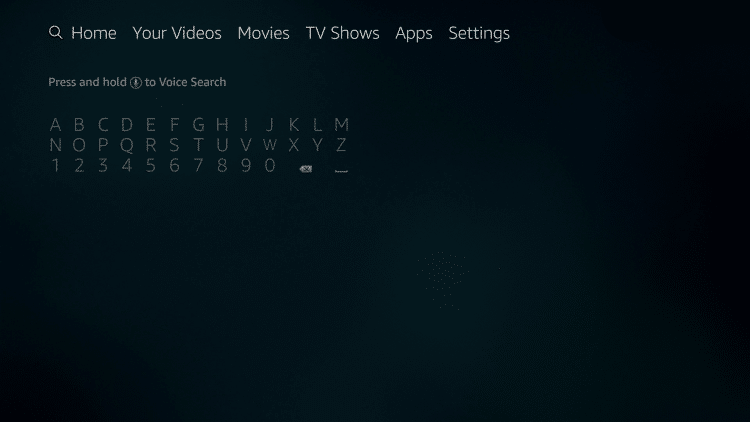 move-to-the-search-icon-peacock tv