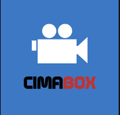 CimaBox 2 APK Download