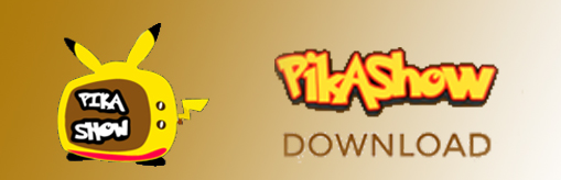 PikaShow APK Download on FireStick