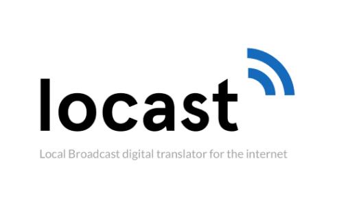 Launch Locast TV App Channels & Live TV