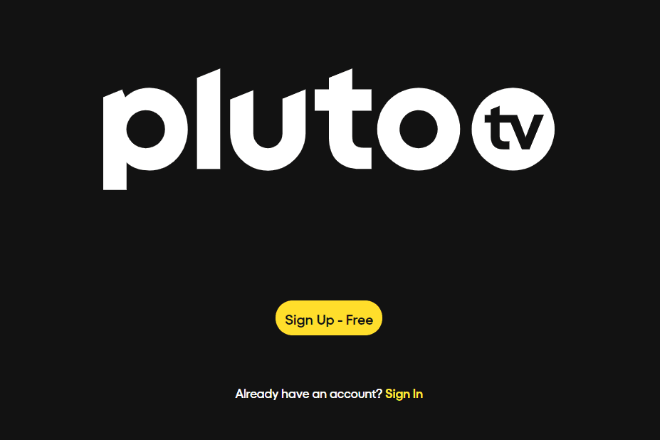 pluto-tv-on-firestick
