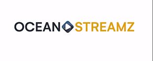 Ocean Streamz APK Free Download on FireStick